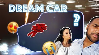 I bought My DREAM CAR and it's AMAZING!!😪