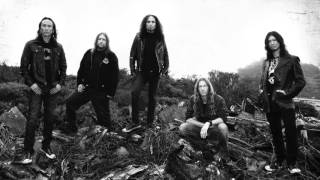 """Death Angel - """"CAUSE FOR ALARM"""" (From The New Album - The Evil Divide)"""