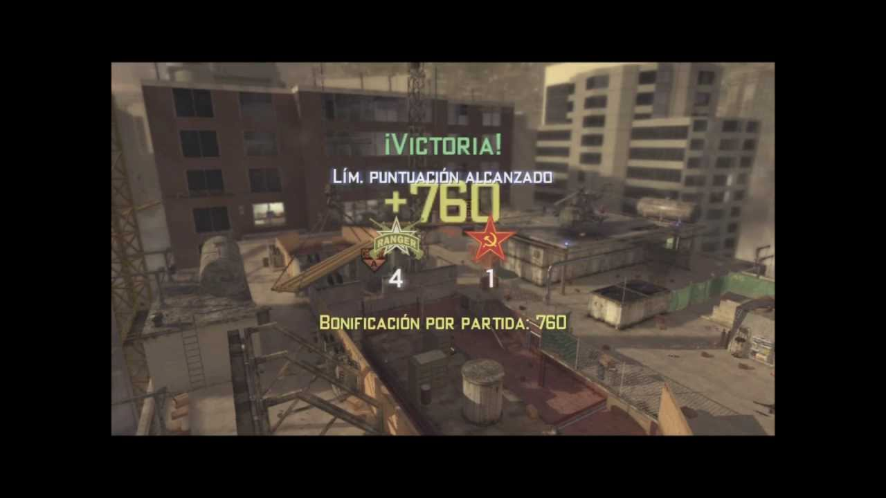 Download Joined Jupe   Insane!