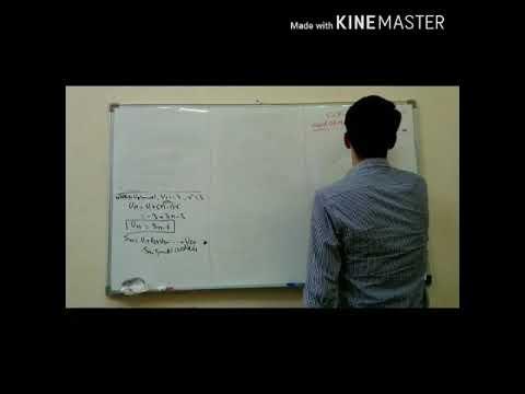 الوحدة الاولى المتتاليات رياضيات الثالث الثانوي العلمي بكالوريا سوريا Nerd Of Maths