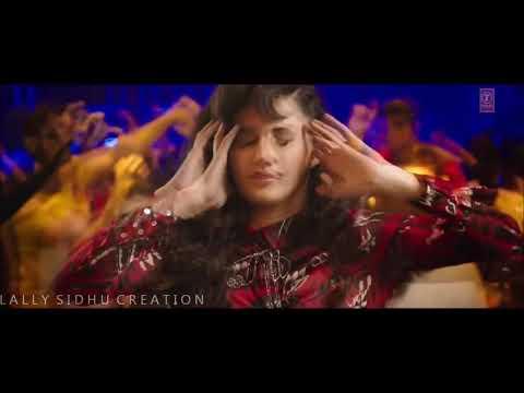 Aa soni kudi nach le na garu randhava new song 2018
