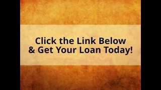 видео usapaydayloans info
