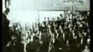 Vatan Haini Kim  Mustafa Kemal  Sultan Vahdettin  Adi Aciz Al ak Yarat k Kim