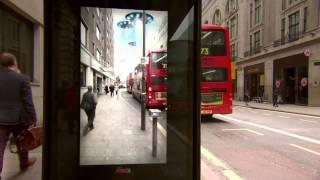 Необыная реклама Pepsi Max на улице Лондона.(Вступайте в нашу группу в контакте, там вы найдете еще больше вкуснятины. https://vk.com/pokushatb - Приятного аппетита., 2014-06-30T11:00:15.000Z)
