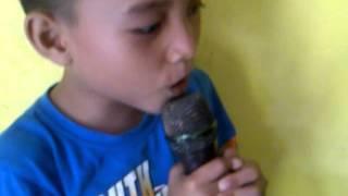 Ramadan Septian Pratama Karaoke (Mamuju)
