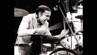 Buddy Rich   Love for Sale   Play Along Minus Drum