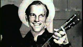 Eddy  Arnold   That Little Boy Of Mine