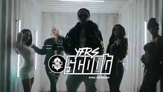 YFRS - Scoot (Official Music Video) [prod. by @YFRSOfficial]