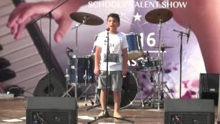 Download Video 21   134 Mohamed Shalkamy MP3 3GP MP4