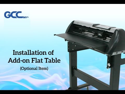 Expert II_Standard_Products Laser Engraving, Vinyl Cutter
