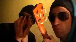 the Nightworker / wir lieben Musik