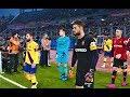 PES 2020   Mallorca vs Barcelona   Match Gameplay PC