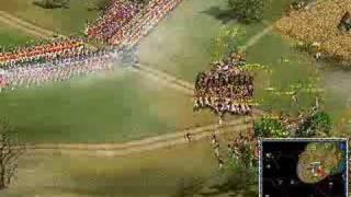 British Grenadiers - Napoleonic Wars