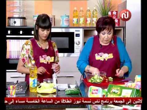Couzinetna Hakka tunisie Du Lundi 13 Juin 2016