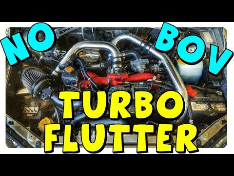 Is turbo flutter achievable? | 2016+ Honda Civic Forum (10th Gen