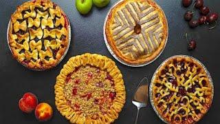 4 Simple Pie Hacks