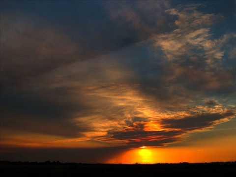 David Lanz ~ Painting the Sun