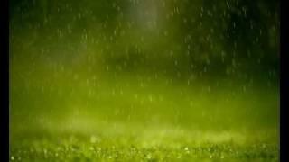 Faithless - Take The Long Way Home (Max Gueli Dub Remix)