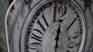 Обзор Настенных дизайнерских часов