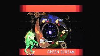 [PSP] Darkstalkers Chronicle: The Chaos Tower - Darkstalkers (Longplay as Rikuo The Merman))