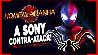 homem-aranha-sony-responde-marvel-marvel-fase-4