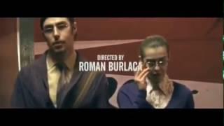 Русский клип Carla's Dreams 'OP #Eroina' 2016