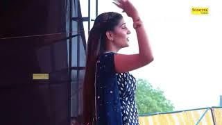 Daud ki chhori new song / sapna choudhary 2018 /latest haryanvi d.j. song / new d.j. song