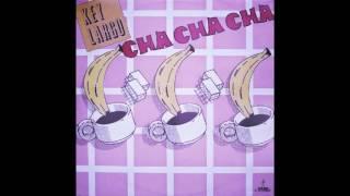 Key Largo - Cha Cha Cha (1985)