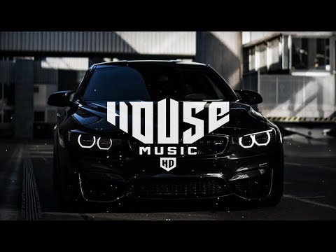 Ludacris - How Low Maga Remix