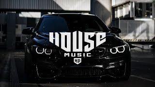 Ludacris - How Low (Maga Remix)