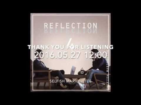 셀피시 마리오네트 [앨범 미리 듣기] 셀피시마리오네트 (Selfish Marionette) - 4th Album