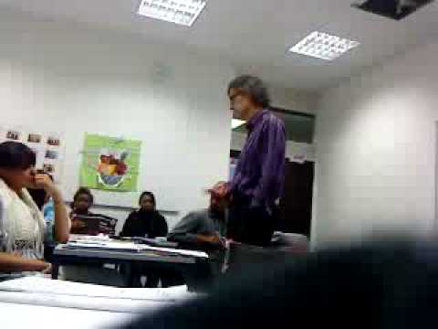 english teacher going mad youtube