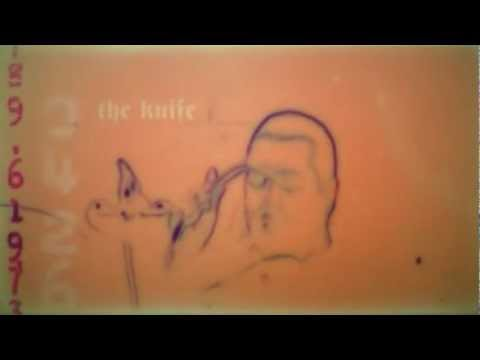 The Knife  [Music by Rucel Hess / Filmed by Iraklis Xls]