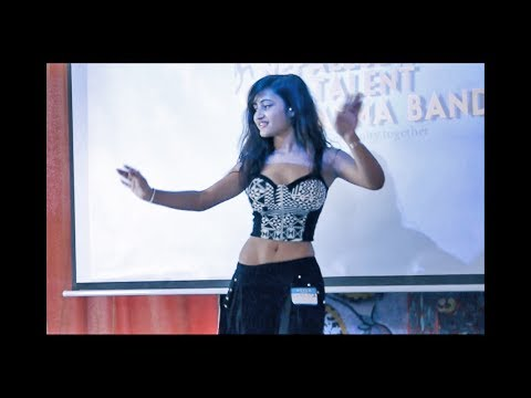 Nepalese Talent Hunt 2014 - First Audition