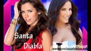 Download Video Santa Diabla full song MP3 3GP MP4