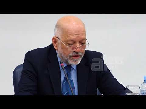 Димовски: Стабилизацијата на Балканот зависи од евро-атланските интеграции на Македонија