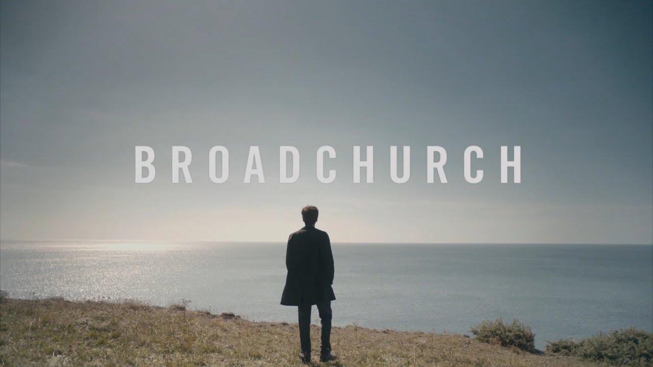 Broadcurch