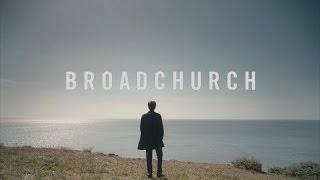 BROADCHURCH HD Trailer 1080p german/deutsch
