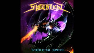 Silent Knight - Prisoner Of Your World