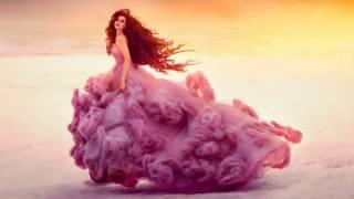 Прокат удивительных платьев The Pink Dress г. Ростов-на-Дону
