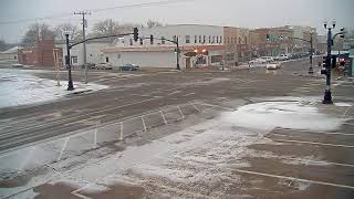 Preview of stream Eye on Downtown Fort Morgan