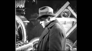 Chữ M Bí Ẩn 1931 - Phim kinh dị hot 2013 full HD