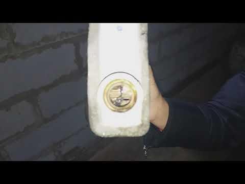 #УАЗ #Патриот . Замена радиатора отопителя (не снимая панели)
