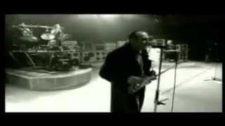 Status Quo (feat. The Beach Boys) - Fun Fun Fun