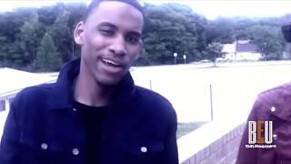 BBU TV - EPISODE #10 WITH LAST FLYGHT #RIP JAWHAR