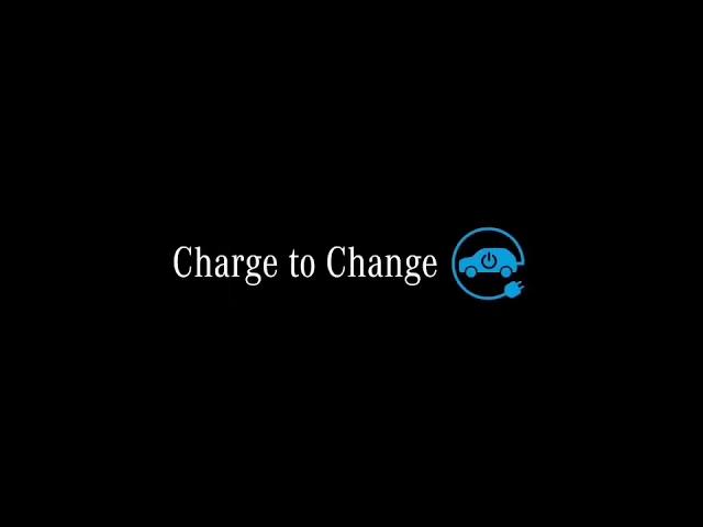 """""""Charge to Change""""กระตุ้นให้ผู้ใช้รถยนต์ปลั๊กอินไฮบริดหันมาร่วม"""