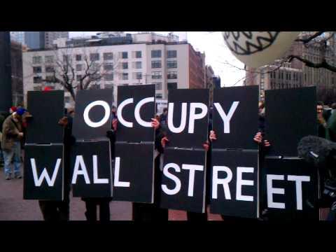 #D17 #OWS