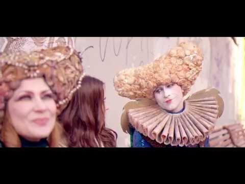 Смотреть онлайн клип Эльбрус Джанмирзоев: Только Не Бойся