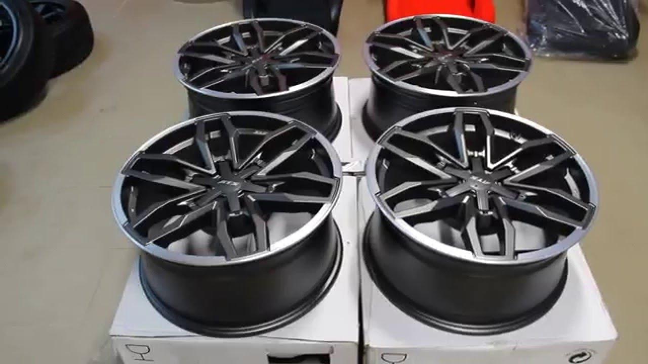 Разнообразный выбор шин, дисков и колес для вашего авто или. Цена от ( грн. ). Резина зимняя. Шины, диски и колёса » автошины. 1 000 грн. Ялта.