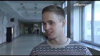 "Победители конкурса ""Авиатор 2019"" посетят авиасалон Ле Бурже"
